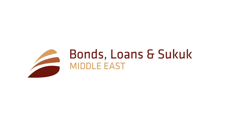 Bond/Sukuk Deal of the Year by a Debut Issuer 2018